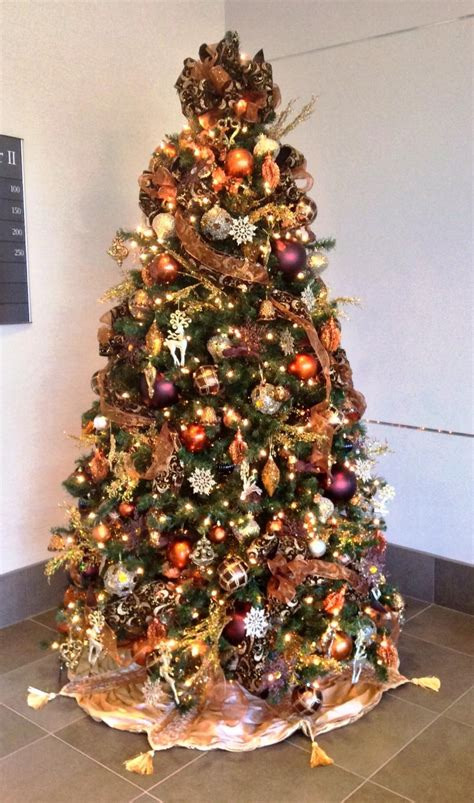 gallery of christmas tree rental perfect homes interior