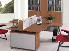 Great Office Desks Great Office Furniture Raya Furniture