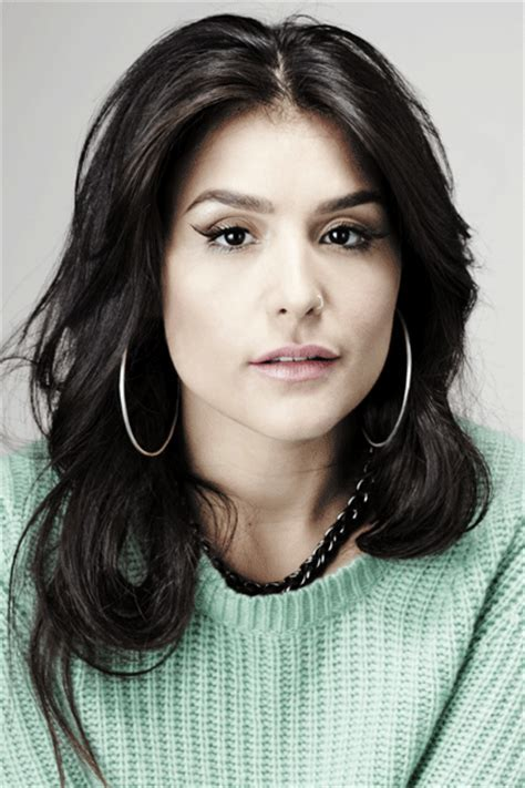 Jessie Ware's My London   London Evening Standard