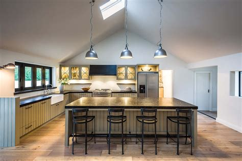 Kitchen Design New Zealand Kitchen Photography Modern Farmhouse Kitchen Https Www Architectural Photography Co Nz