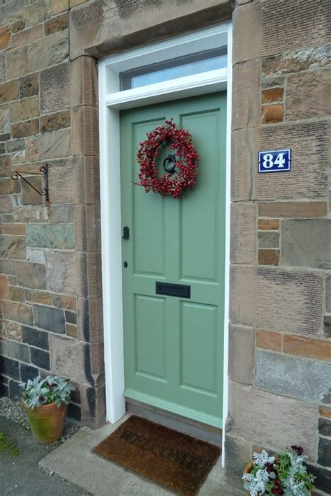 151 Best Images About Farrow Ball Colours Front Doors Front Door And Shutter Colors