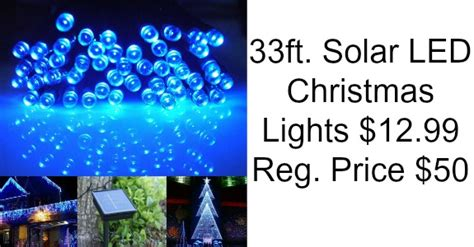 christmas lights etc free shipping christmas lights card