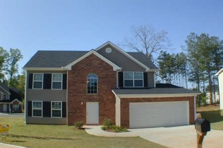 newnan ga fsbo homes for sale newnan by owner