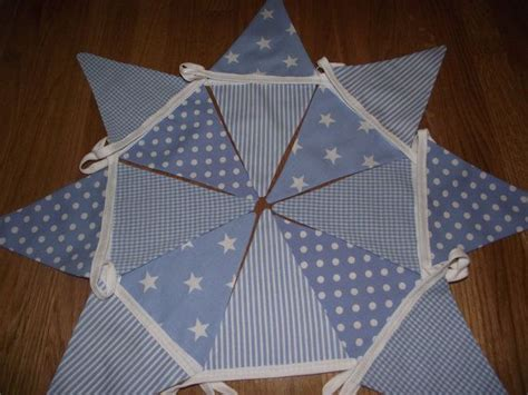 Handmade Baby Bunting - 17 best ideas about blue bunting on babies