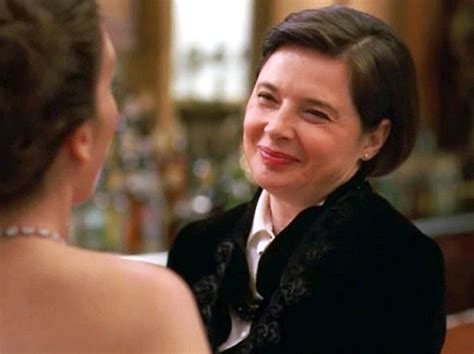 isabella rossellini to guest star on nbc s the blacklist 30 rocks film genres the red list