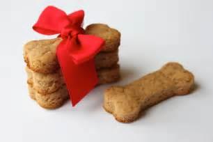 diy dog treats