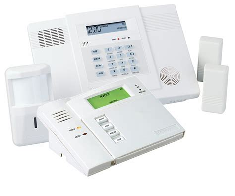 install your own alarm system gallery of how to prevent