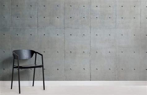 beton innenwand bare concrete wall wallpaper wall mural muralswallpaper