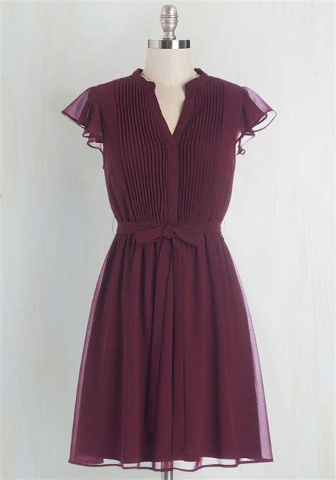 Retro Dress by Best 25 Retro Dress Ideas On Pretty Black