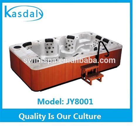wholesale bathtubs suppliers wholesale bathtubs suppliers johnmilisenda com