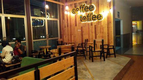 Coffee Toffee Di Surabaya lagi di surabaya jangan lupa nongkrong sambil ngopi di