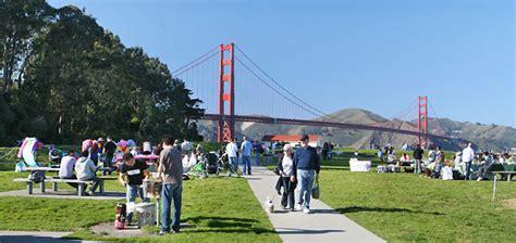 Things To Do   Presidio of San Francisco (U.S. National Park Service)