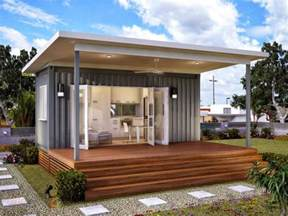 furniture shipping container homes for sale arizona
