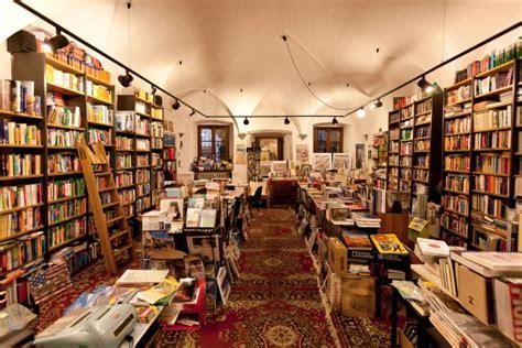 come aprire una libreria con i finanziamenti alle imprese