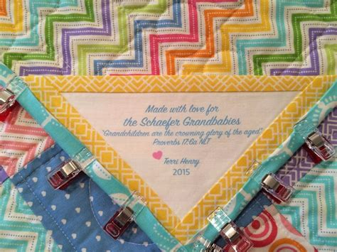 Quilt Labels On Computer by 25 Best Ideas About Quilt Labels On Quilting
