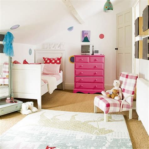 girls attic bedroom ideas children s rooms best ideas ideas for home garden