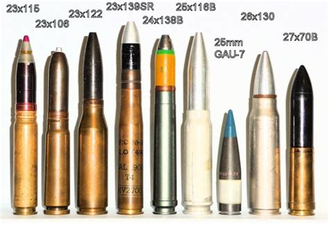 17 b 228 sta bilder om ammo and cartridges p 229