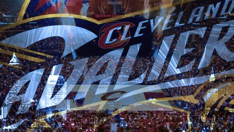 Best Way To Win Money Betting - is cleveland the best bet to win the eastern conference