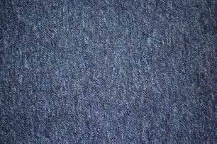 teppich hellblau blue carpet 4 photos highres