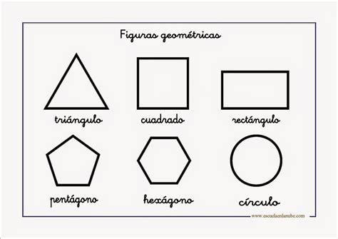 figuras geometricas juegos gratis figuras geometricas para imprimir colorear y recortar