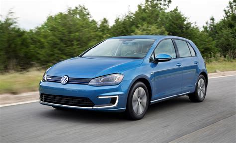 volkswagen golf blue todd bianco s acarisnotarefrigerator com blog the truth