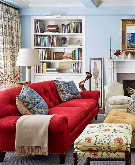 1000 images about depto ex ideas on pinterest white 1000 ideas sobre como decorar salas en pinterest como