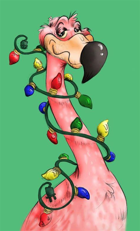 Ballard Designs Jacksonville maxine christmas cards christmas lights decoration