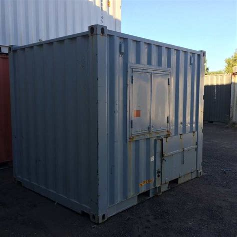 converted storage containers for sale 10ft shipping container converted to bunk room shipping