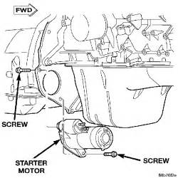 2008 jeep grand starter problems