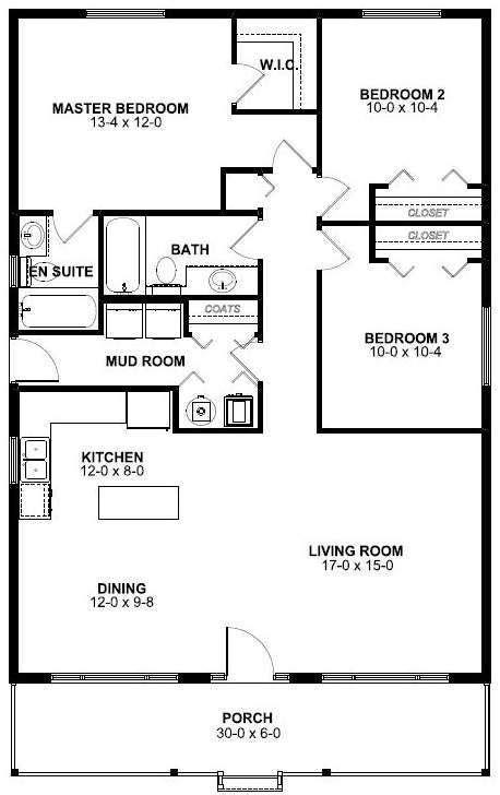 30x50 house floor plans 59 best 30x48 30x50 floor plans images on pinterest home