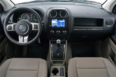 red jeep compass interior jeep compass price modifications pictures moibibiki