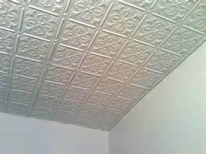 Bathroom Ceiling Tiles Tile Bathroom Ceiling Images