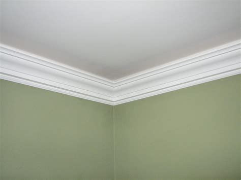 Wooden Cornice Mouldings We Make New Trophies Ever Year One For The Champion And