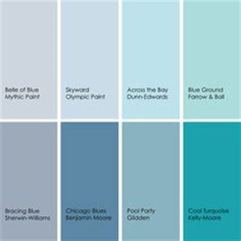 1000 images about paint colors on paint colors benjamin and olympic paint