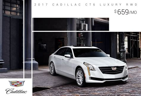 Cadillac Specials by This Month S Specials Eddy S Chevrolet Cadillac