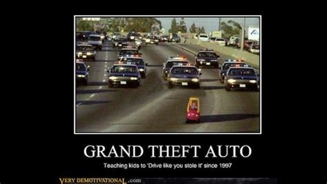 Gta Memes - grand theft auto memes the best gta jokes and images we