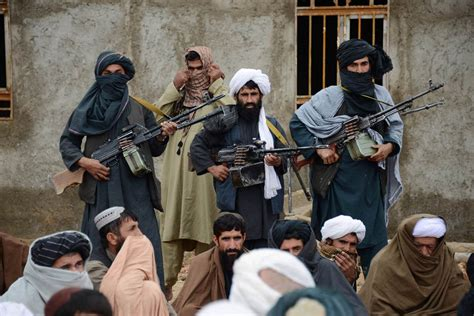 afghan news taliban of afghanistan highest since u s