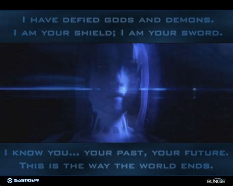 cortana sword show me a picture of the sword cortana show me a picture