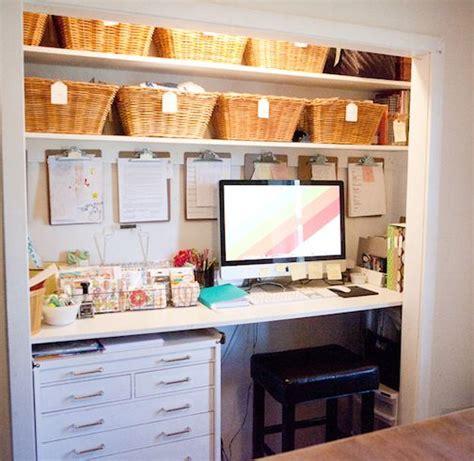 bureau dans placard les 25 meilleures id 233 es de la cat 233 gorie placard de bureau