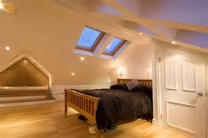 Loft Conversions Design Ideas Plans Manchester Warrington Uk Bedroom Loft Design Plans
