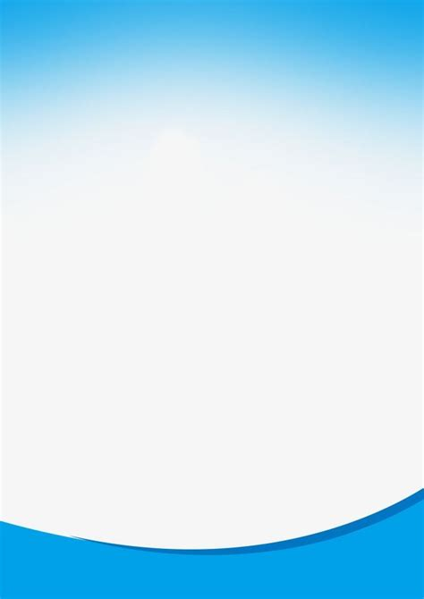 chin blue background   poster background design