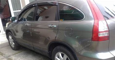Pelapis Kaca Mobil pemasangan kaca huper optik mobil harga kaskus termurah pasang kaca mobil gedung
