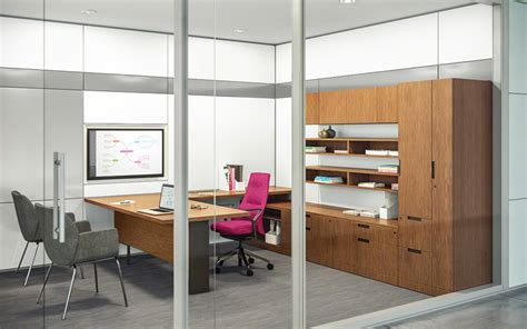 office designs com most efficient layouts for a small law office office
