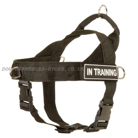 working harness working harness uk for german shepherd 163 36 09
