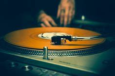 Evaluate Vinyl Records - how to find out how much my albums are worth dj