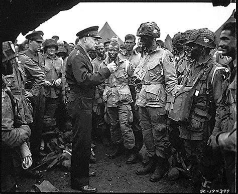 what if d day had failed armchair general armchair message drafted by general eisenhower in case the d day