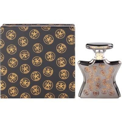 Parfum New York Oriflame mugler lotion for 200 ml notino co uk