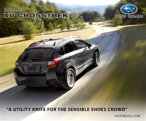 subaru crosstrek olive 57 best images about subaru cross trek on pinterest roof