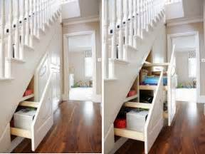 Under The Stairs Cupboard Storage by Under Stairs Storage Ideas With Full Details Stairs Designs