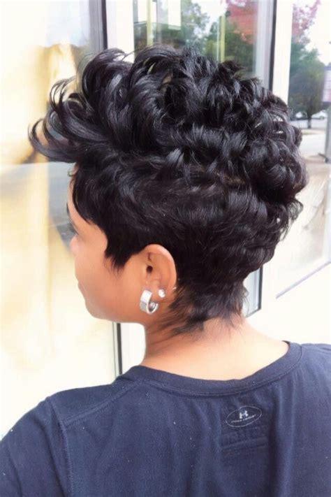 regise salon pixie hair styles pin by robyn l on hotlanta hair like the river salon